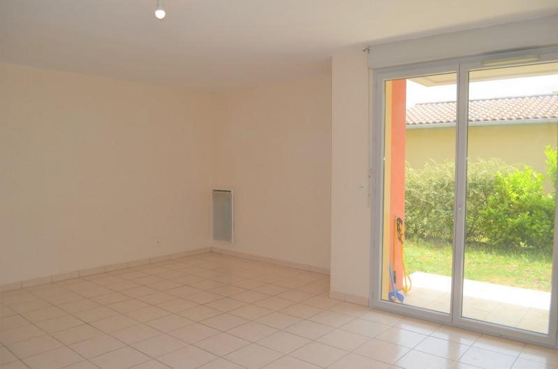 Location appartement Drémil-lafage 756€ CC - Photo 4