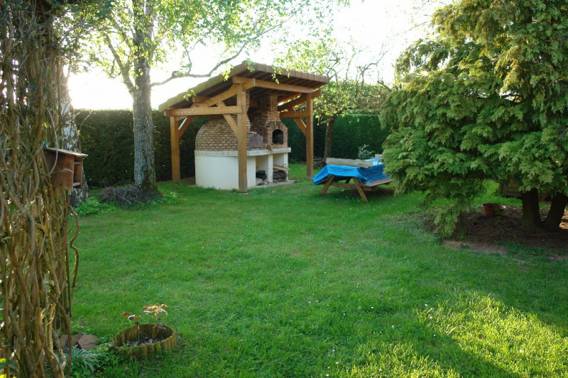 Sale house / villa Beauvais 235 000€ - Picture 8