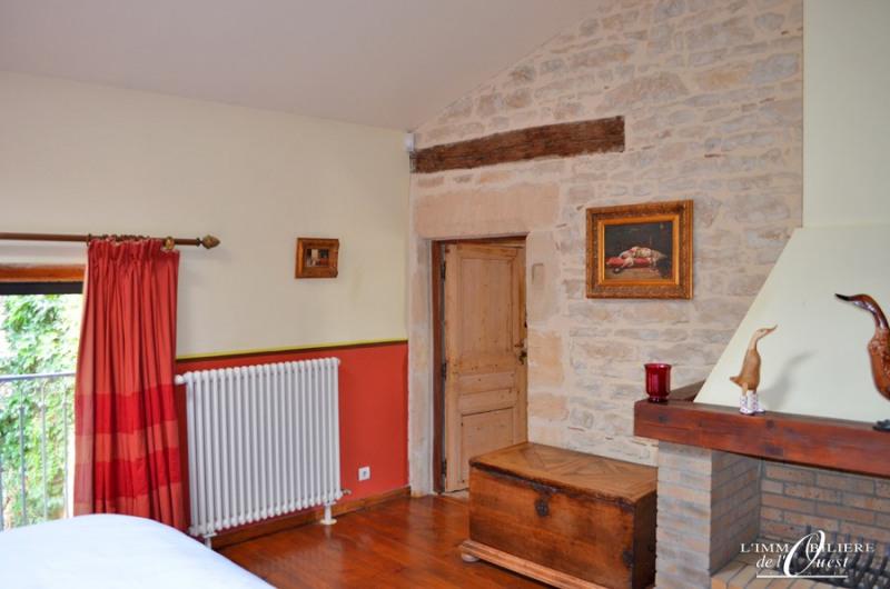 Deluxe sale chateau Chazay d'azergues 2496000€ - Picture 23