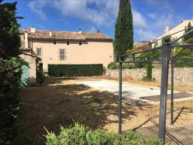 Deluxe sale house / villa La bastide des jourdans 1850000€ - Picture 3