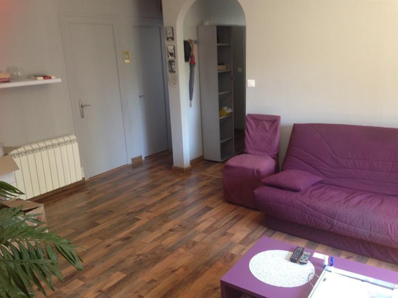 Sale apartment Royan 178500€ - Picture 1