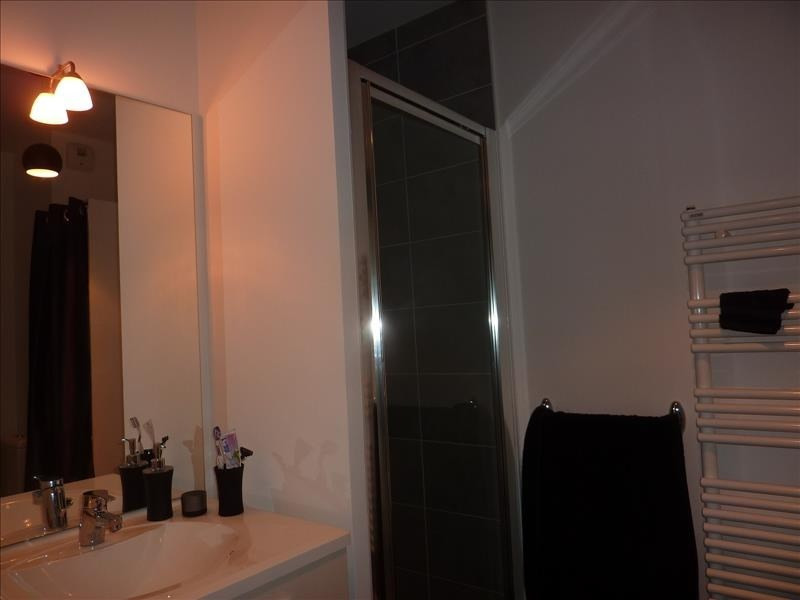 Vente appartement Pornichet 96 000€ - Photo 2