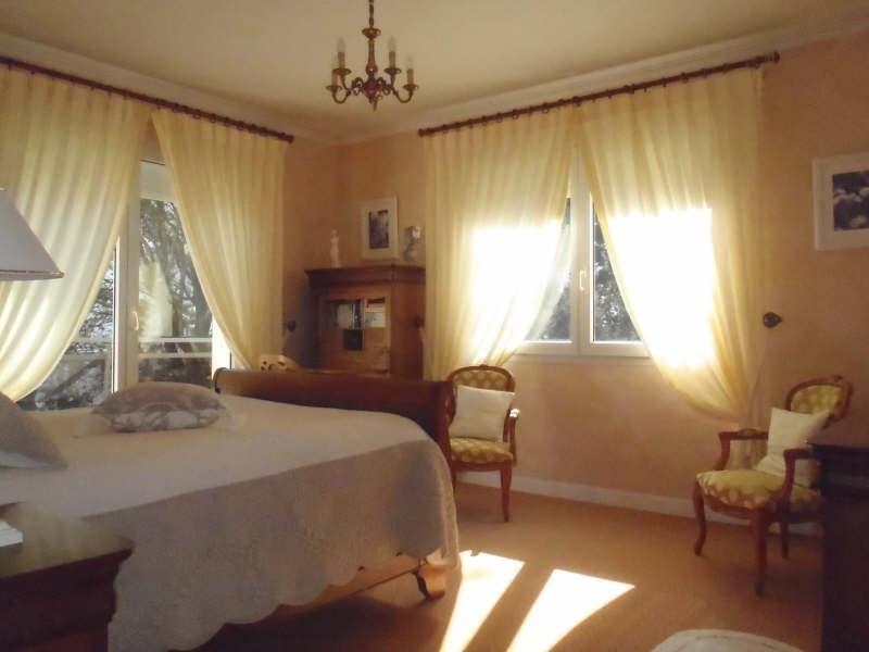 Deluxe sale house / villa St georges de didonne 870000€ - Picture 9