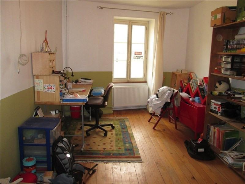 Sale house / villa Macon 160000€ - Picture 9