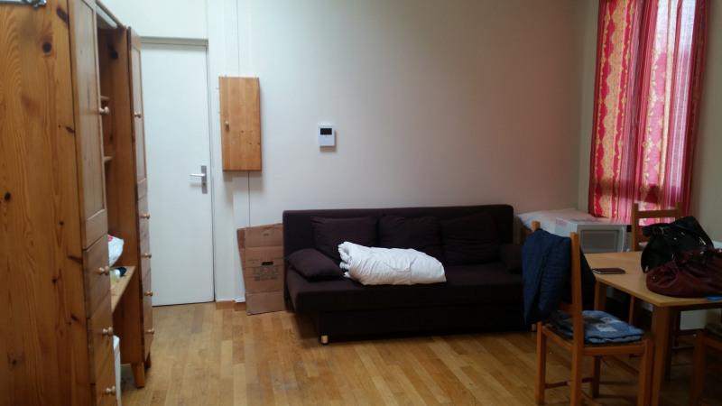 Location appartement Paris 7ème 995€ CC - Photo 1