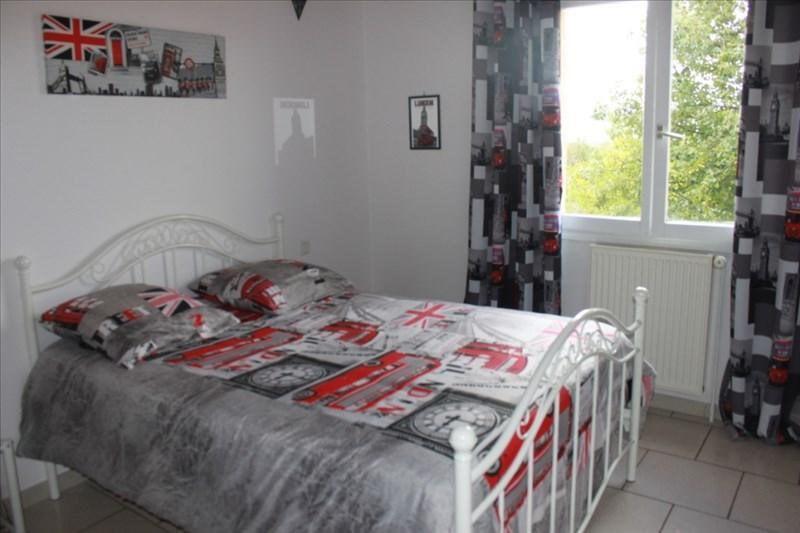 Immobile residenziali di prestigio casa Marennes 624000€ - Fotografia 7