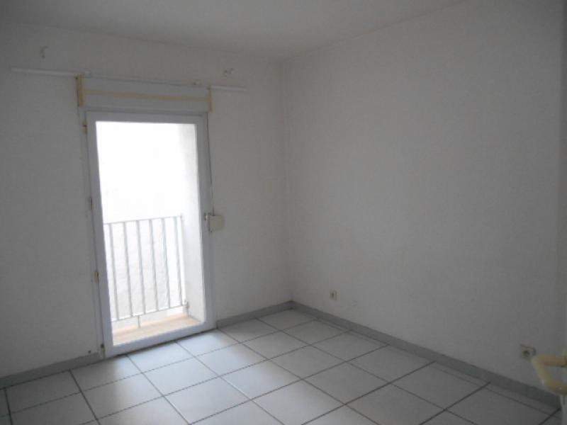 Vente appartement Port vendres 150000€ - Photo 6