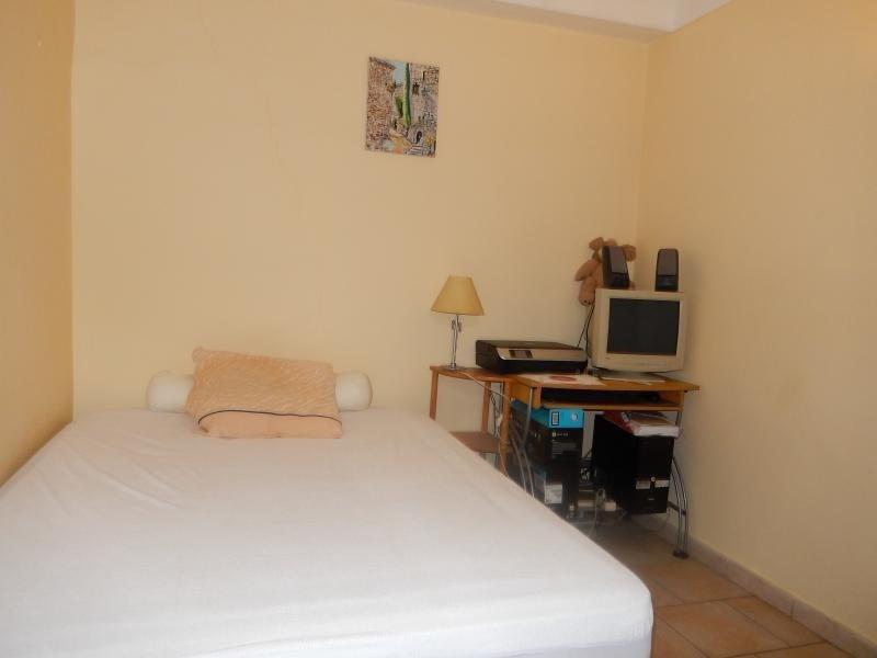 Vente appartement Roquebrune sur argens 187000€ - Photo 5