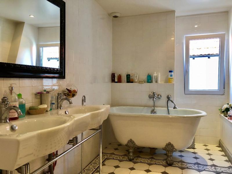 Vente maison / villa Le pecq 860000€ - Photo 11