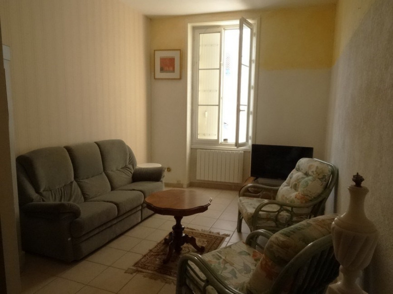 Vente appartement La tremblade 148 250€ - Photo 3