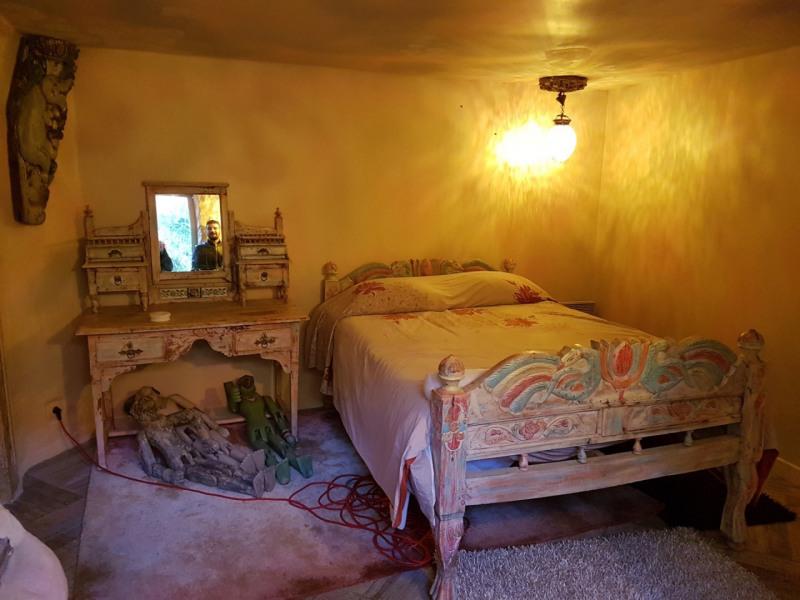 Vente de prestige maison / villa Roissy en france 1480000€ - Photo 19