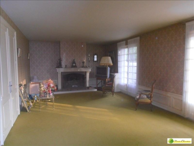 Sale house / villa Angouleme 275600€ - Picture 7
