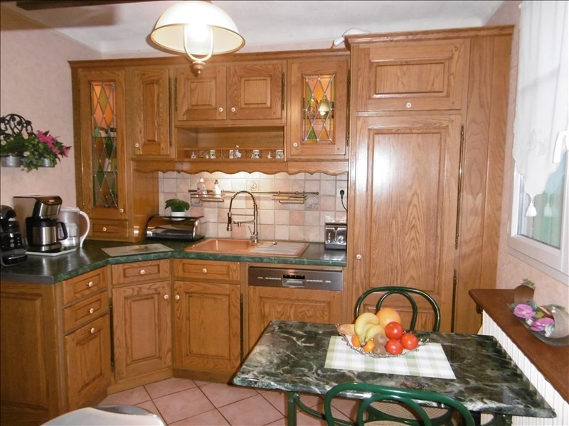 Vendita casa Chambly 268000€ - Fotografia 1