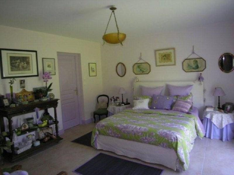 Deluxe sale house / villa Pont croix 717600€ - Picture 8