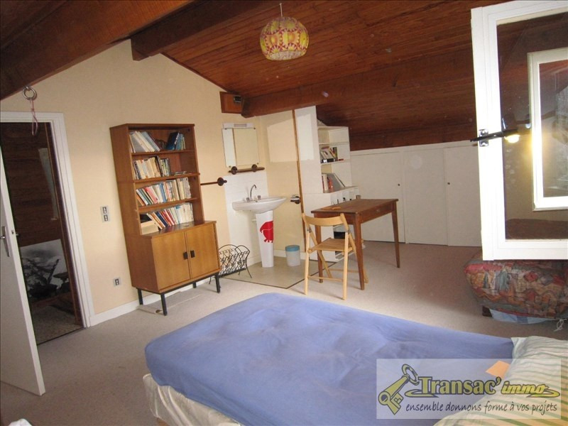 Sale house / villa Thiers 144450€ - Picture 7