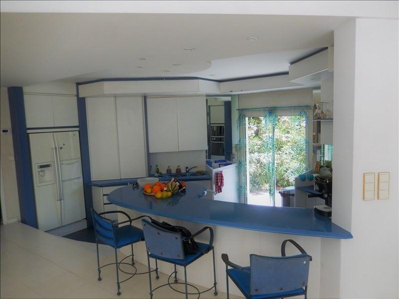 Deluxe sale house / villa Lattes 699000€ - Picture 3