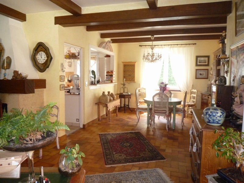 Vente maison / villa Piolenc 349 000€ - Photo 6