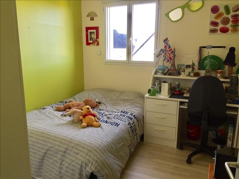 Vente maison / villa Vitre 399630€ - Photo 8