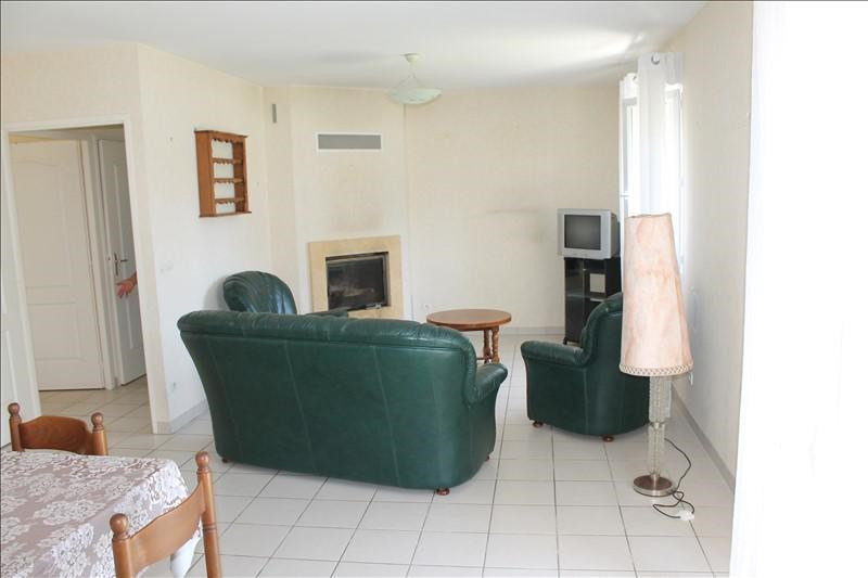 Vente maison / villa Langon 165800€ - Photo 3