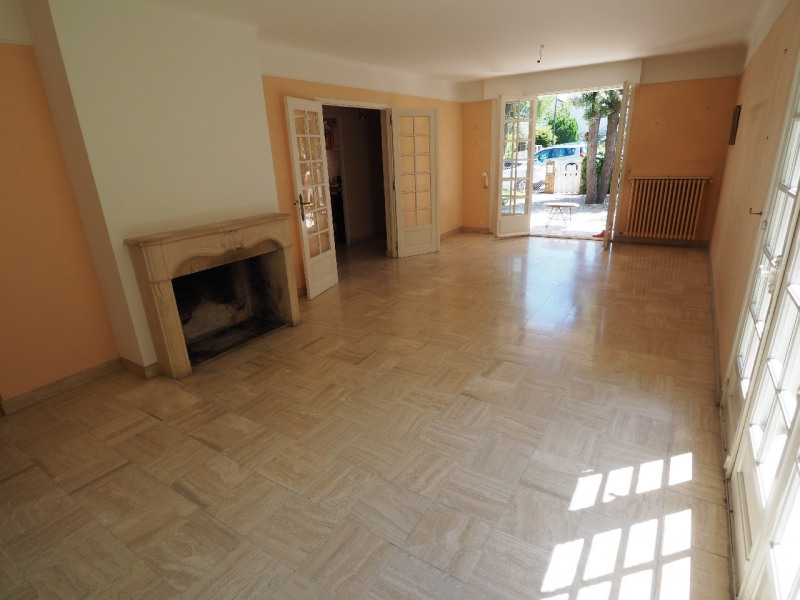 Sale house / villa Dammarie les lys 326275€ - Picture 4