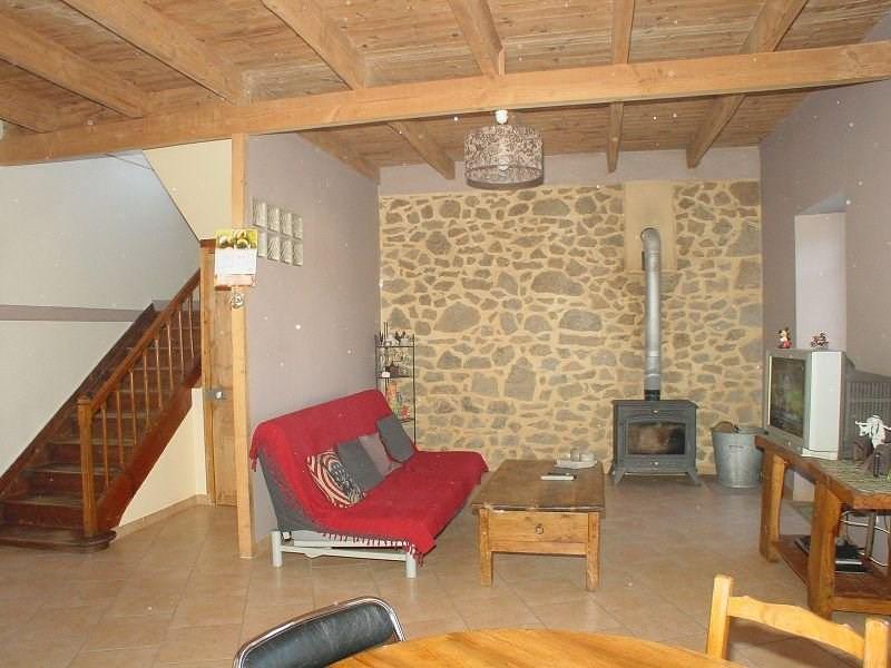 Vente maison / villa Mars 197000€ - Photo 2
