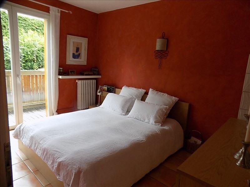 Revenda casa Auch 230000€ - Fotografia 5
