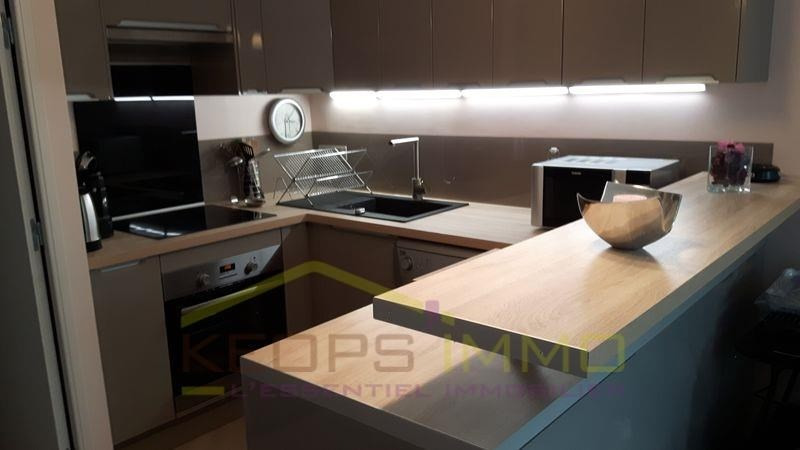 Investeringsproduct  appartement Palavas les flots 192000€ - Foto 1