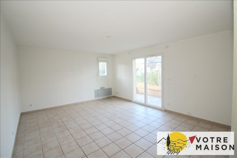 Vente appartement St chamas 135 000€ - Photo 3