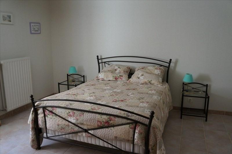 Sale house / villa St saturnin d apt 235000€ - Picture 7