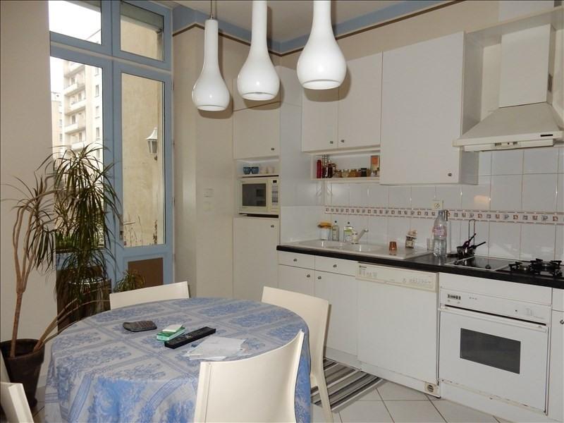 Venta de prestigio  casa Vienne 575000€ - Fotografía 10