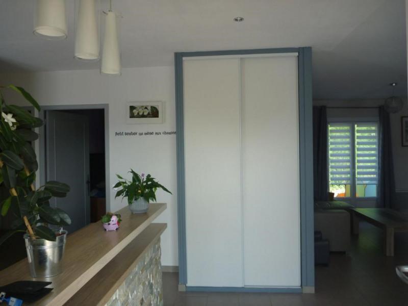 Sale house / villa Lisieux 184800€ - Picture 2