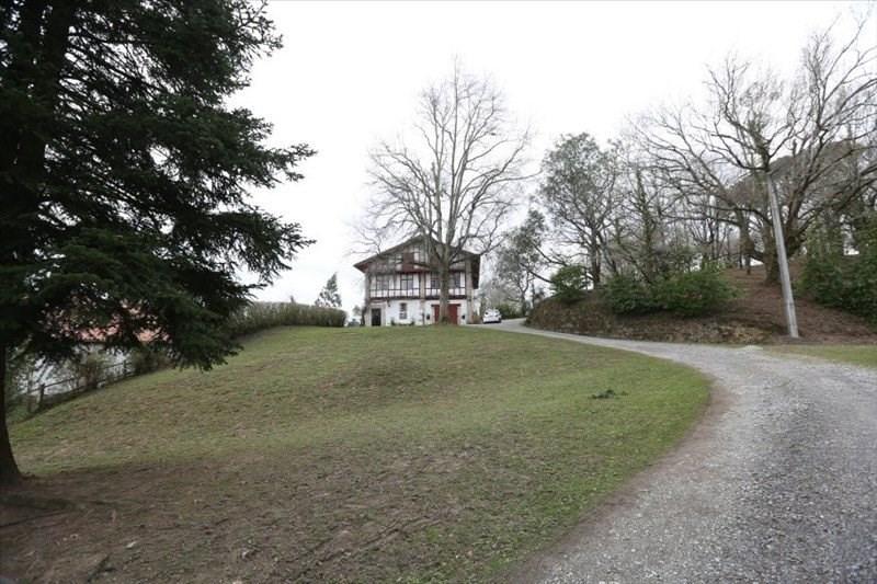 Vente de prestige maison / villa St pee sur nivelle 1690000€ - Photo 9