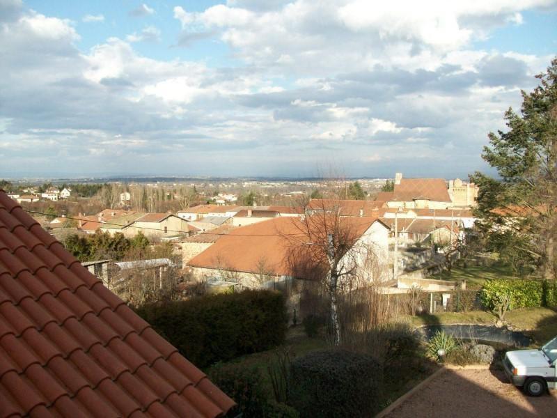Vente maison / villa Saint-andre-d'apchon 468000€ - Photo 4