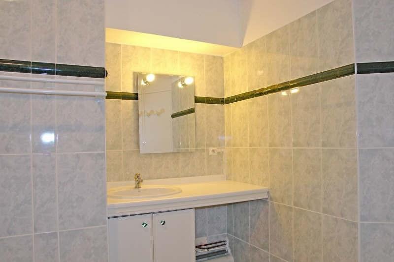 Vente appartement Senlis 249900€ - Photo 5