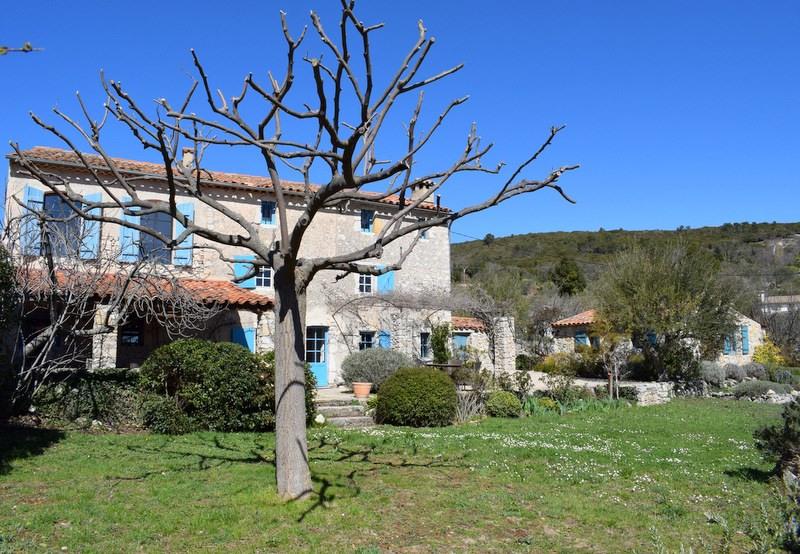 Deluxe sale house / villa Mons 715000€ - Picture 5