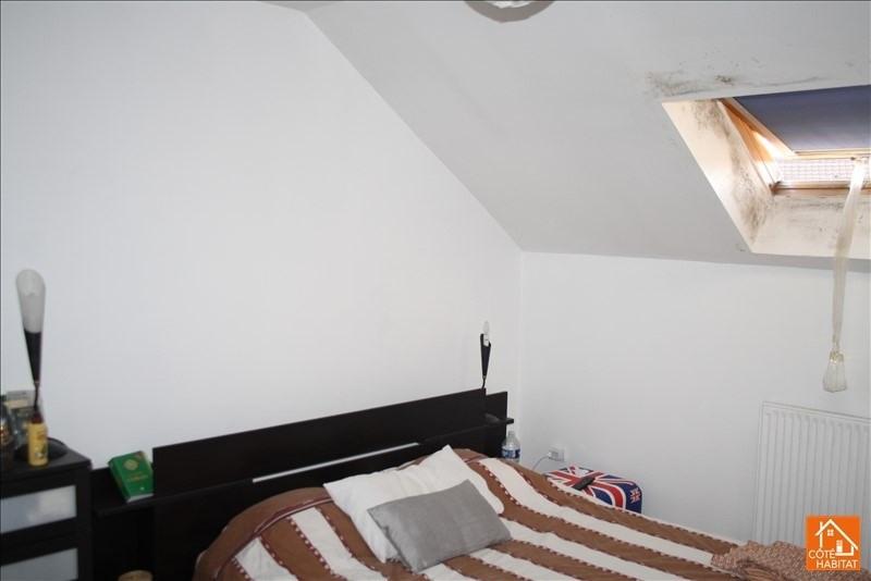 Sale house / villa Douai 132000€ - Picture 6