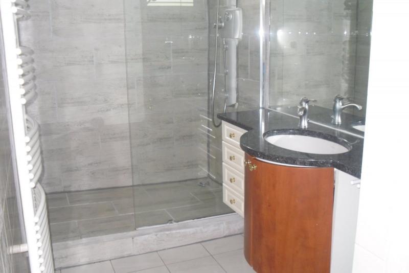 Vente maison / villa Ayn 229000€ - Photo 8