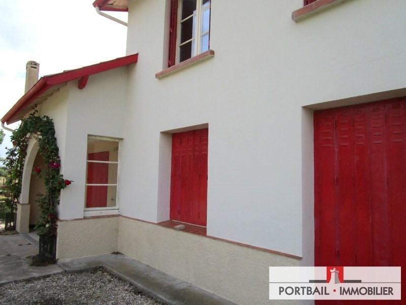 Sale house / villa St paul 156000€ - Picture 2