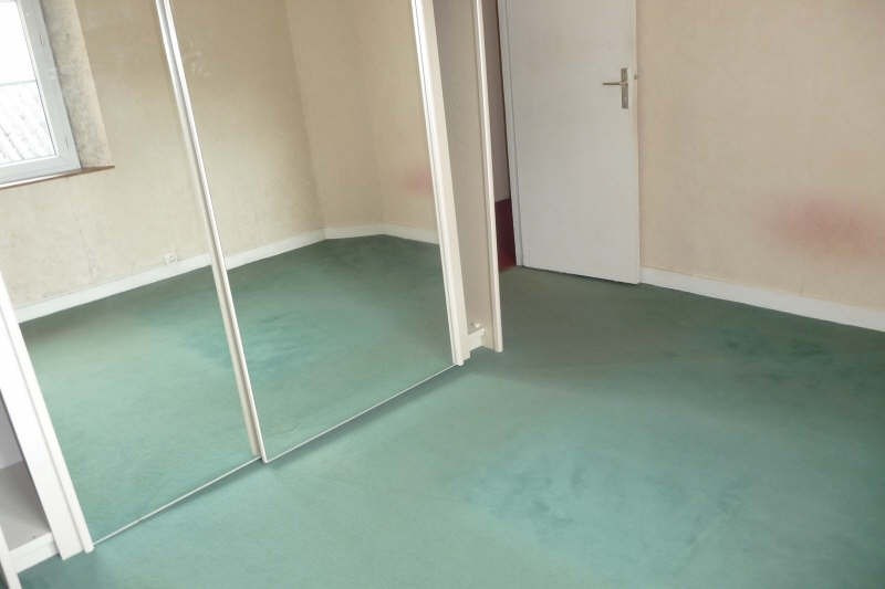 Location appartement Caen 532€ CC - Photo 5