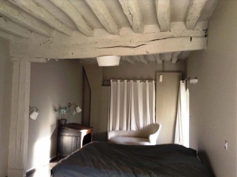 Sale house / villa Orry la ville 445000€ - Picture 4