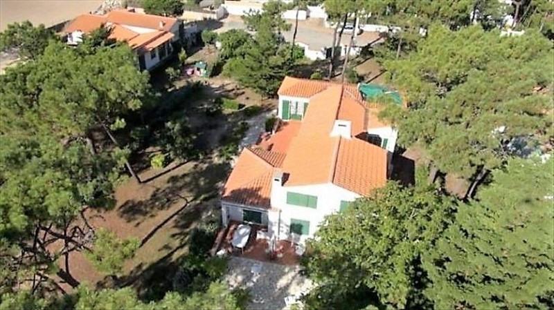Vente de prestige maison / villa La tranche sur mer 680000€ - Photo 3
