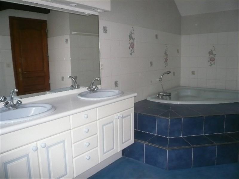 Vente maison / villa Sancerre 159000€ - Photo 6