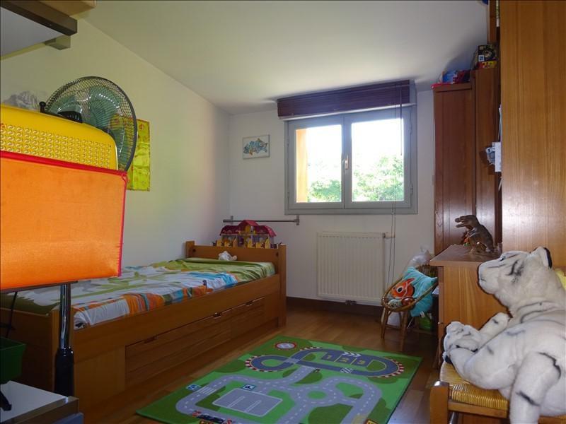 Verkauf wohnung St genis laval 239000€ - Fotografie 5