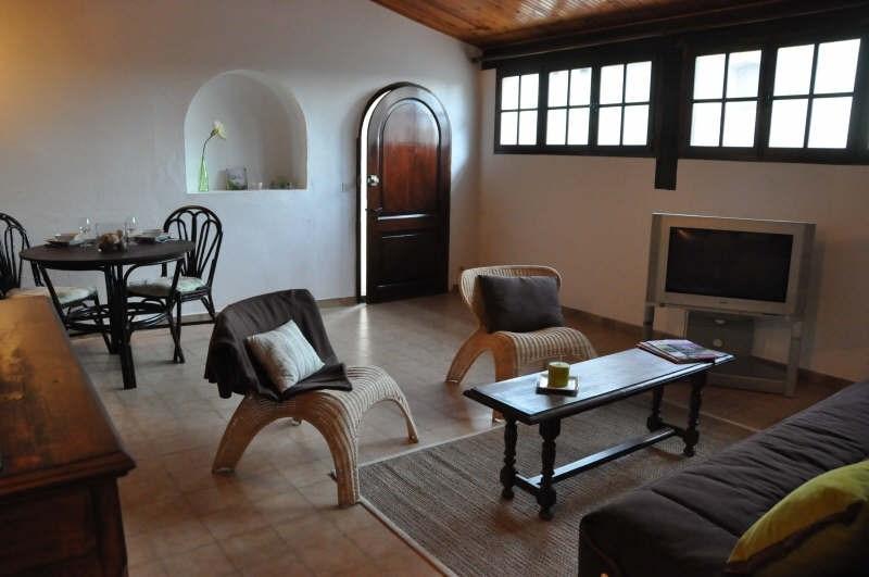Vente maison / villa Peymeinade 548000€ - Photo 16