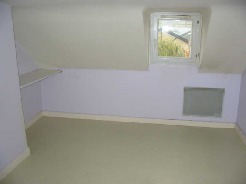 Location appartement Chatellerault 300€ CC - Photo 2