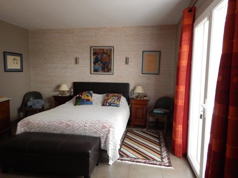 Sale house / villa Salernes 488250€ - Picture 13