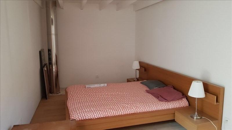 Vente maison / villa Saacy sur marne 220000€ - Photo 6