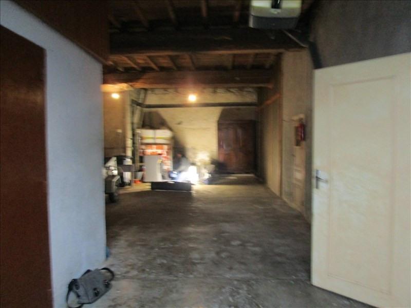 Sale house / villa Carcassonne 140300€ - Picture 10