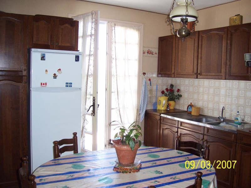Sale house / villa Montastruc 390 000€ - Picture 10