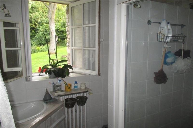 Vente maison / villa Villers cotterets 299000€ - Photo 3